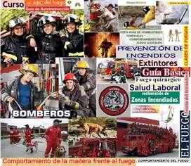 Bombero Aprende Tipo Fuego Materiales Novedad Rescue Kit X37