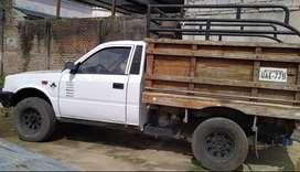 Tata 207/28 4x2 $4000