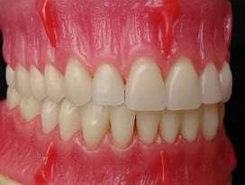 Laboaratorista dental