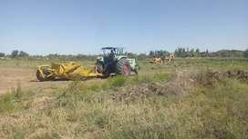 VENDO LOTES 1100 y 550 M2 en CORRALITOS, Mendoza. GRAN 0PORTUNIDAD!