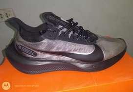 Nike Zoom 10.5/44 Estado (10/10)