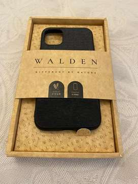 Case Walden