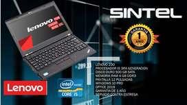 LENOVO X230 CORE I5