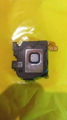Parlante altavoz Samsung a5 a500 original usado