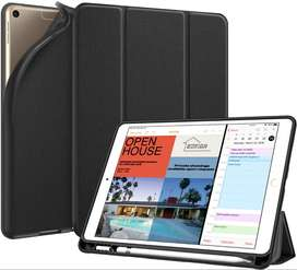 Case Fintie Trifolio Para iPad 10.5 Air Pro Funda Flip Cover Con Portalápiz