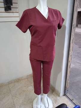 Venta de local de insumos médicos y productos Ortopédicos