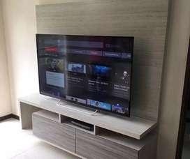 Muebles para TV