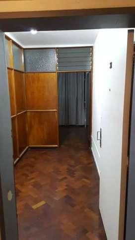 Dueño Vende oficina en calle España 1248