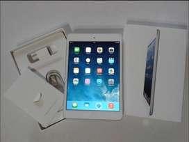 Vendo Ipad Mini de 16Gb