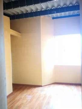 Apartamento Zipaquira oportunidad!!!