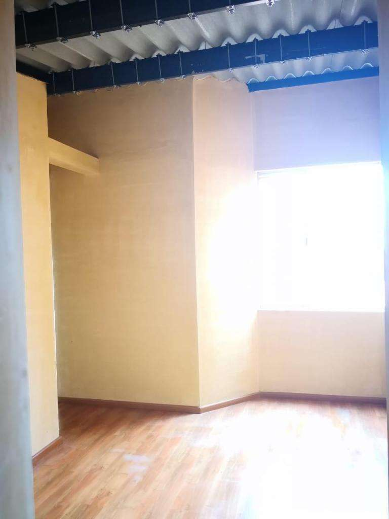 Apartamento Zipaquira oportunidad!!! 0