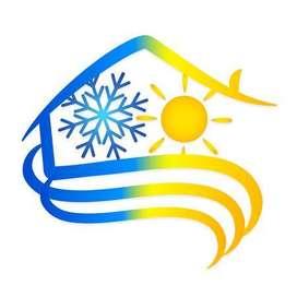 Refriaire Servicio de reparacion, instalacion y mantenimiento de aire acondicionado