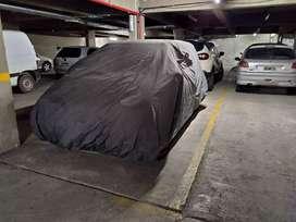Renault TWINGO Increible estado de conservacion