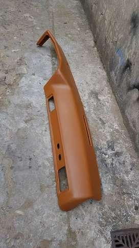 Restauracion  venta de torpedos consolas Chevrolet C10 400 chevy opel