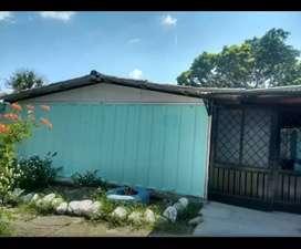 Casa en en venta en Lérida-tolima