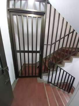 Apartamento arriendo