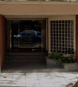 Dueño Directo vende depto 2 ambientes al frente c/ balcon