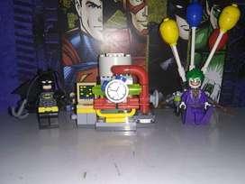 LEGO packs originales y no originales mas piezas lego originales y no originales: 6000(hago envios)