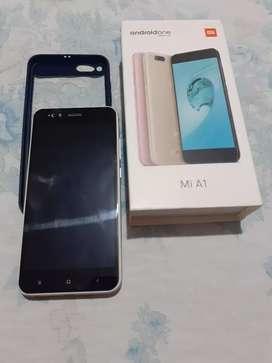 Xiaomi MiA1 10/10