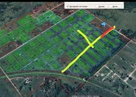 Invierta. Terrenos en tirol financiados. Consulte precio al contado