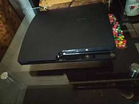 Ps3 play station 3 a 499 s/
