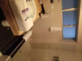 Personal de limpieza y mantenimiento de habitaciones