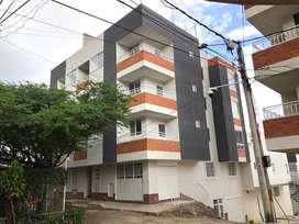 ApartamentoVenta San Gil – Excelente Ubicación