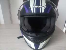 Casco Shaft Sh - 569.