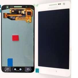Repuestos Display Pantalla Samsung Huawei Motorola  Instalado