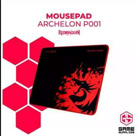 Mouse pad ARCHELON