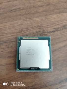 INTEL CORE I3 PERFECTO ESTADO