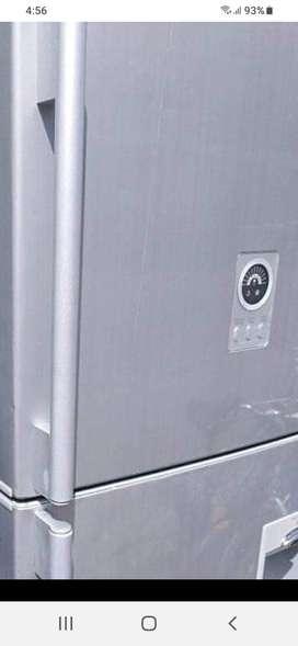 ;Hayuelos  modelia reparación mantenimiento a lavadoras neveras NEVECONES secadoras a gas calentadores LLAME WHATSAPP 》