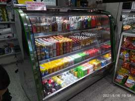 Refrigerado - nevera