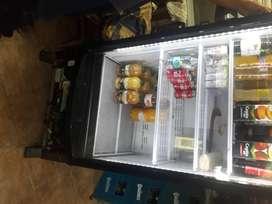 Servicio tecnico refrigeracion