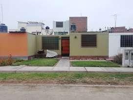 CASA DE UN PISO CON PROYECCION PARA TRES PISOS MAS Urbanización Residencial Alameda del Marqués  por la autopista San Vi