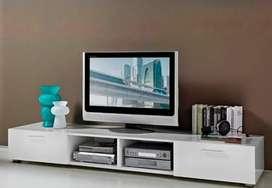 Mesa Lcd,led Y Smart Tv