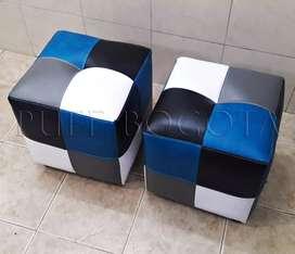 Fabrica de muebles sillas mesa sofá puff barra vip butaco para bar restaurante panadería cafe