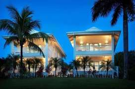 Beach Front Boutique Hotel Guanacaste AMAZING OPPORTUNITY!!