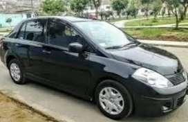 Alquiler de Auto- Taxi por aplicación