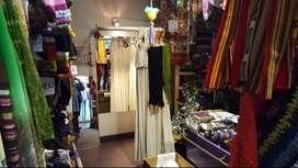 Alquiler excelente local en la Mejor Zona Comercial de Belgrano- Galería Las Vegas