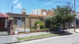 San Carlos Casa 3 D Y Un Dpto 1 D Alq.