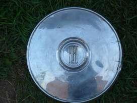 Taza de rueda Fiat 1500