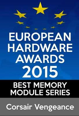 MEMORIA RAM DDR3 CORSAIR 8 GB