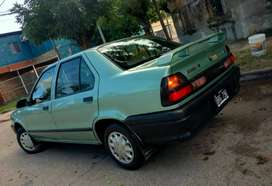 Renault 19 RE 1997