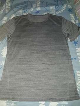 Camiseta Energetics Multideporte Talla M