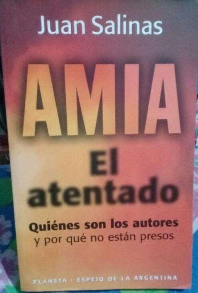 Juan Salinas Amia 0