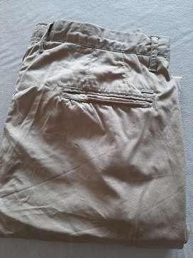Pantalon chino BOWEN usado