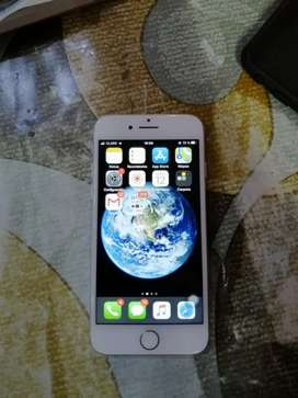 Iphone 7 en Venta