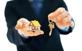 Quieres Vender o Alquilar Tu Casa o Departamento