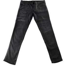 Jean De Mujer Pantalon Talle 52 Tucci Jeans usado